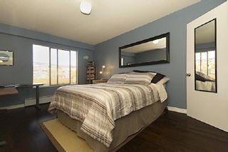 "Photo 5: 206 2211 W 5TH Avenue in Vancouver: Kitsilano Condo for sale in ""West Pointe Villa"" (Vancouver West)  : MLS®# R2418938"