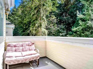 "Photo 10: 311 6860 RUMBLE Street in Burnaby: South Slope Condo for sale in ""Governor's Walk"" (Burnaby South)  : MLS®# R2491188"