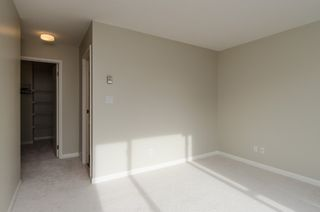 """Photo 18: 301 1566 W 13 Avenue in Vancouver: Fairview VW Condo for sale in """"Royal Gardens"""" (Vancouver West)  : MLS®# R2011878"""