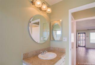 Photo 12: NORTH PARK Condo for sale : 1 bedrooms : 4180 Louisiana #2J in San Diego