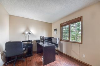 Photo 28: 151 Edgebrook Close NW in Calgary: Edgemont Detached for sale : MLS®# A1131174
