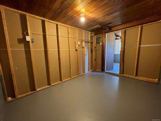 Photo 26: 4788 Gertrude St in : PA Port Alberni House for sale (Port Alberni)  : MLS®# 881630