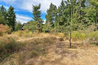Photo 42: 849 RIVERS EDGE Dr in : PQ Nanoose House for sale (Parksville/Qualicum)  : MLS®# 884905
