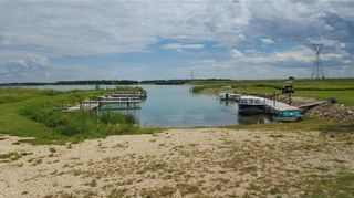 Photo 2: 13 Crossley Bay in The Narrows: Lake Manitoba Narrows Residential for sale (R19)  : MLS®# 202100429