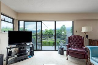 Photo 5: C 2331 ST JOHNS Street in Port Moody: Port Moody Centre Townhouse for sale : MLS®# R2479711
