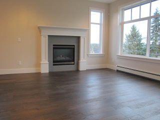 Photo 6: 343 ALBERTA Street in New Westminster: Sapperton House for sale : MLS®# V1115000