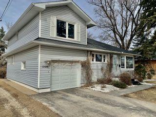 Photo 30: 1308 Crescent Road in Portage la Prairie: House for sale : MLS®# 202105436