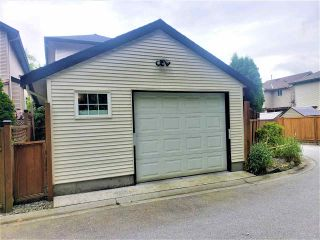 "Photo 21: 24353 101 Avenue in Maple Ridge: Albion House for sale in ""Country Lane"" : MLS®# R2468305"