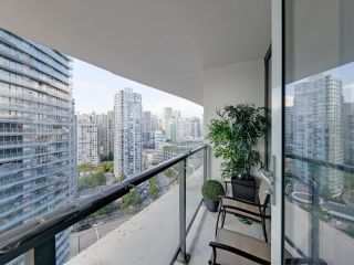 Photo 17: 2008 68 SMITHE Street in Vancouver: Downtown VW Condo for sale (Vancouver West)  : MLS®# R2616586
