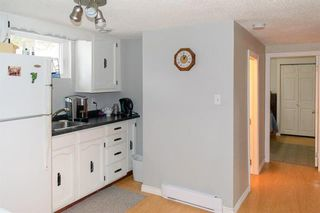 Photo 11: 47 ELIZABETH Crescent: Seven Sisters Falls Residential for sale (R18)  : MLS®# 202121525