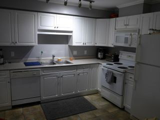 """Photo 5: 115 3176 GLADWIN ROAD Road in Abbotsford: Central Abbotsford Condo for sale in """"Regency Park"""" : MLS®# R2610648"""