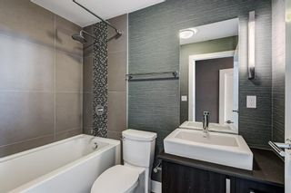Photo 22: 1409 550 Riverfront Avenue SE in Calgary: Downtown East Village Apartment for sale : MLS®# A1121115