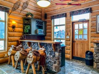 Photo 22: 214 104 Armstrong Place: Canmore Apartment for sale : MLS®# A1142454