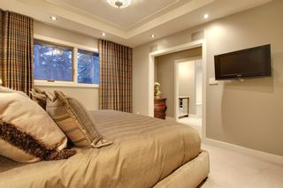 Photo 27: 6813 Lowell Court SW in Calgary: Lakeview Detached for sale : MLS®# A1036423