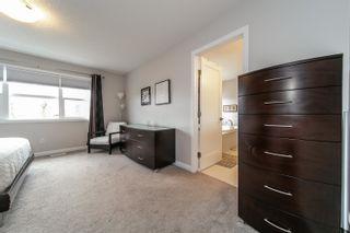 Photo 25: 17523 61 Street in Edmonton: Zone 03 House for sale : MLS®# E4259365