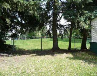 Photo 10: 517 OAKRIDGE Way SW in CALGARY: Oakridge Residential Detached Single Family for sale (Calgary)  : MLS®# C3387070