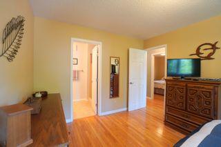 Photo 20: 104 Meighen Avenue in Portage la Prairie: House for sale : MLS®# 202114338