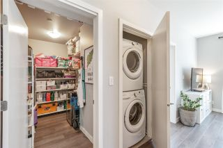 """Photo 17: 216 22 E ROYAL Avenue in New Westminster: Fraserview NW Condo for sale in """"The Lookout"""" : MLS®# R2565036"""