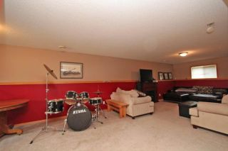 Photo 14: 184 STONEGATE Drive NW: Airdrie Residential Detached Single Family for sale : MLS®# C3621998