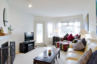 "Photo 6: 201 121 W 29TH Street in North Vancouver: Upper Lonsdale Condo for sale in ""Somerset Green"" : MLS®# R2066610"
