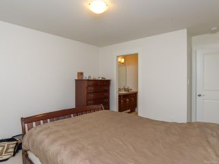 Photo 20: 54 700 LANCASTER Way in COMOX: CV Comox (Town of) Row/Townhouse for sale (Comox Valley)  : MLS®# 811918