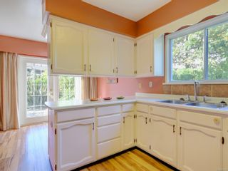 Photo 12: 1883 HILLCREST Ave in : SE Gordon Head House for sale (Saanich East)  : MLS®# 887214