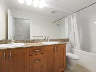 """Photo 21: 114 1111 E 27TH Street in North Vancouver: Lynn Valley Condo for sale in """"Branches"""" : MLS®# R2469036"""