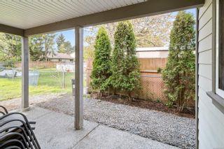 Photo 23: 959 Bray Ave in : La Langford Proper House for sale (Langford)  : MLS®# 873981