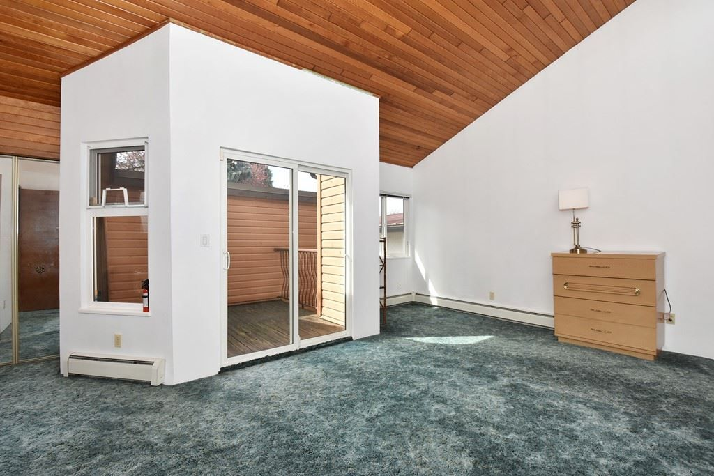 Photo 10: Photos: 2451 PARKER Street in Vancouver: Renfrew VE House for sale (Vancouver East)  : MLS®# R2160159