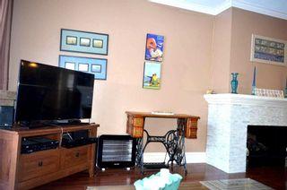 Photo 11: 22 4 Paradise Boulevard in Ramara: Brechin Condo for sale : MLS®# S4695086