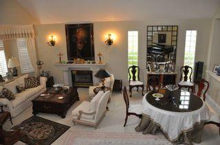 Photo 3: 9 5130 Ashfeild Road in Edenshaw: Upper Caulfeild Home for sale ()