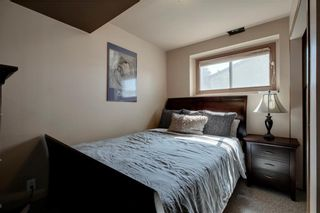 Photo 18: 5 Knowles Avenue: Okotoks Detached for sale : MLS®# A1067145