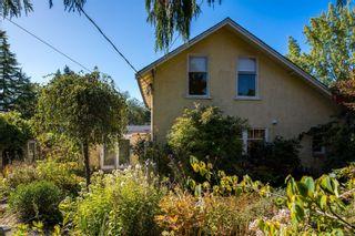 Photo 27: 951 Jasmine Ave in Saanich: SW Marigold House for sale (Saanich West)  : MLS®# 886878
