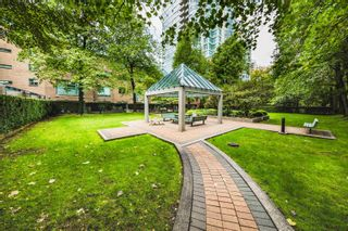 """Photo 22: 2004 1188 QUEBEC Street in Vancouver: Downtown VE Condo for sale in """"City Gate One"""" (Vancouver East)  : MLS®# R2622505"""