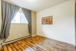 Photo 19: 45439 MEADOWBROOK Drive in Chilliwack: Chilliwack W Young-Well House for sale : MLS®# R2613312