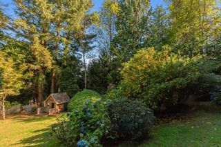 Photo 33: 780 INGLEWOOD Avenue in West Vancouver: Sentinel Hill House for sale : MLS®# R2617055