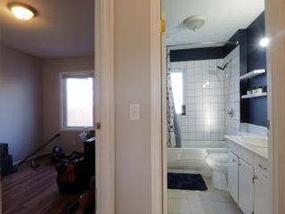 Photo 16: 49 Strathcona Road in Portage la Prairie: House for sale : MLS®# 202105536