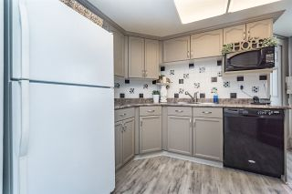 """Photo 9: 1604 738 FARROW Street in Coquitlam: Coquitlam West Condo for sale in """"THE VICTORIA"""" : MLS®# R2178459"""