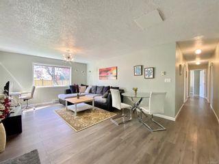 Photo 24: 4191 Quadra St in : SE Lake Hill House for sale (Saanich East)  : MLS®# 873416