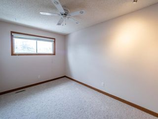 Photo 28: 40 Scenic Cove Circle NW in Calgary: Scenic Acres Detached for sale : MLS®# A1126345