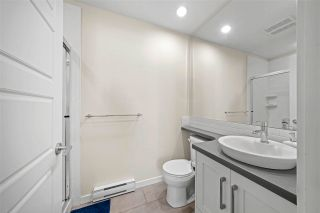 """Photo 17: 40 20966 77A Avenue in Langley: Willoughby Heights Townhouse for sale in """"Nature's Walk"""" : MLS®# R2574825"""