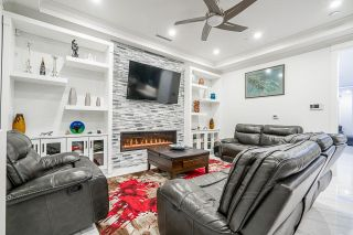 Photo 14: 2422 ANCASTER Crescent in Vancouver: Fraserview VE House for sale (Vancouver East)  : MLS®# R2618335