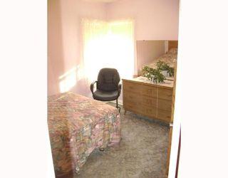 Photo 7: 389 HORACE Street in WINNIPEG: St Boniface Residential for sale (South East Winnipeg)  : MLS®# 2801042