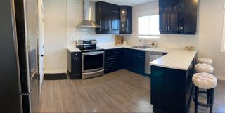 Photo 6: 2707 9 Avenue SE in Calgary: Albert Park/Radisson Heights Detached for sale : MLS®# A1078333