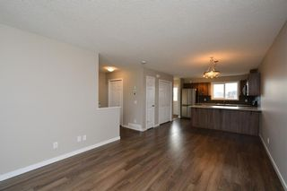 Photo 7: 52 SUNSET Road: Cochrane House for sale : MLS®# C4124887
