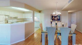 Photo 6: 109 2600 Arens Road East in Regina: River Bend Residential for sale : MLS®# SK872495