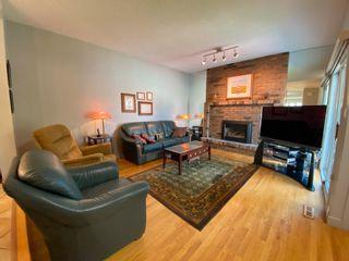 Photo 19: 11024 165 Avenue in Edmonton: Zone 27 House for sale : MLS®# E4252752