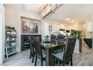 """Photo 17: 8407 208A Street in Langley: Willoughby Heights House for sale in """"YORKSON VILLAGE"""" : MLS®# R2604170"""