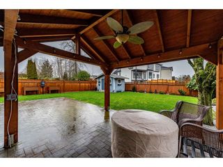 Photo 18: 5662 185 Street in Surrey: Cloverdale BC House for sale (Cloverdale)  : MLS®# R2430379