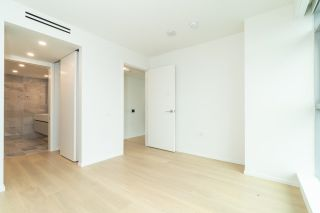 Photo 10: 1402 889 PACIFIC Street in Vancouver: Downtown VW Condo for sale (Vancouver West)  : MLS®# R2614566